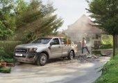อีกหนึ่งรถครอบครัวที่ครองใจใครหลายคน กับ Ford Ranger พร้อมค่าตัวเริ่มต้นที่ 559,000 บาท