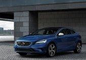รายงานปัญหาจุกจิกที่มีใน Hatchback คันงาม VOLVO V40 พร้อมแนะนำการแก้ไข