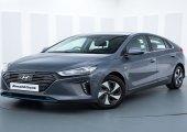 รวบรวมปัญหาของ Hyundai IONIQ พร้อมแนวทางแก้ไข