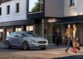 การแต่งเท่ๆแต่มีเอกลักษณ์ให้ Volvo V40 2019 ด้วยชุดแต่ง Volvo V40 ที่โดดเด่น
