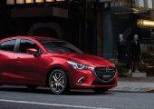 Mazda2 กับปัญหาที่พบเจอ แก้ไขได้ลงตัวหรือไม่จากกระสบการณ์ผู้ใช้จริง?