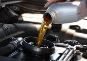 อยากขอคำแนะนำวิธีการเลือกน้ำมันเครื่องครับ ว่าดูอย่างไร และเลือกอย่างไรให้เหมาะกับรถ