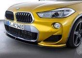 รวบรวมชุดแต่ง BMW X2 2019 พร้อมคำแนะนำการแต่งรถ BMW X2 2019