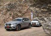 เผยวิธีการแก้ไขปัญหา BMW X3 ที่ง่ายและไม่ต้องเสียเวลากุมขมับอีกต่อไป