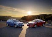 รายงานปัญหาต่างๆ ของรถยนต์ Subaru WRX จากผู้ใช้งานจริง