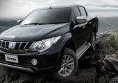 Mitsubishi Triton มือสองดีไหม ? รวบรวมข้อมูลทุกเรื่องเกี่ยวกับกระบะพันธ์แกร่งก่อนตัดสินใจซื้อ