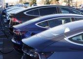 """Tesla ลดการตรวจบำรุงรักษาประจำปี เหลือเพียง """"เช็คเมื่อจำเป็น"""""""