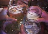 ดื่มเท่าไร ไม่ผิดกฎหมาย