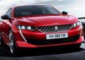 ทำความรู้จักกับซีดานส่งตรงจากยุโรป Peugeot 508 พร้อมอัปเดตราคา Peugeot 508 มือสอง ในขณะนี้