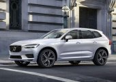เปรียบเทียบ Volvo XC90 2019 กับคู่แข่ง Audi Q7 2019 ใครจะครองตำแหน่ง SUV น่าขับมากที่สุด