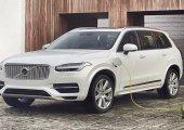 เปรียบเทียบกันจะๆระหว่าง Volvo XC90 2019 กับคู่แข่ง BMW X5 2019