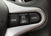 รู้หรือไม่ภายในรถมีปุ่มที่ควรหลีกเลี่ยงการเปิดเมื่อไม่มีความจำเป็น