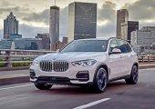 เปรียบเทียบ BMW X5 2019 กับคู่แข่ง Mercedes-Benz GLE 2019 ใครจะครองตำแหน่ง SUV ที่น่าขับมากที่สุด