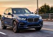 แต่งรถ BMW X5 2019 อย่างไรให้โดดเด่นสะดุดตา