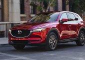 แนะนำรถ Mazda CX-5 มือสองสภาพดี น่าซื้อ ราคาจาก 6 แสนบาท