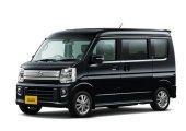 เผยโฉม Nissan NV100 Clipper และรุ่น Clipper Rio ในญี่ปุ่น
