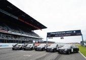 เมอร์เซเดส-เบนซ์ จัดอบรม AMG Driving Academy  พร้อมด้วยรถ AMG 14 รุ่น ลงสนามทดสอบที่ บุรีรัมย์