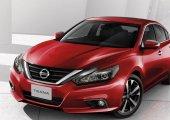 ราคาและตารางผ่อน Nissan Teana ยนตรกรรมสุดหรูระดับมาสเตอร์พีซ พลิกทุกนิยามแห่งยานยนต์ชั้นนำเหนือใคร