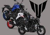 New Yamaha MT-03 2019 อาจเปิดตัวในไทย ด้วยโฉมเดียวกับ Yamaha MT-25 ในอินโดฯ
