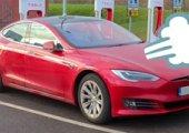 Tesla อาจจะฉีกกฏเสียงแตรเดิม ๆ โดยเพิ่มแตรเป็นเสียงตด!