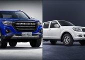 กลับมาอีกครั้ง! Peugeot Pickup กระบะเปอร์โยต์ ลุ้นหวนเปิดตัวในไทยปี 2021