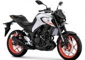 เปิดตัวแล้วพร้อมราคา! Yamaha MT-25 2020 เปิดตัวอินโดพร้อมเข้าไทยคาดราคาประมาณ 116,000 บาท