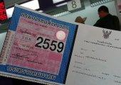 รู้หรือไม่? ต่อภาษีรถยนต์ 2563 ต้องทำอย่างไรบ้าง?