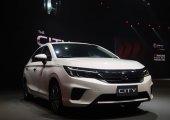 รีวิว All New Honda City 2020 ซิตี้คาร์เจนใหม่ สปอร์ตขึ้นแค่ไหน...มาดู