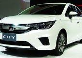 ยอดขายรถ Motor Expo 2019 ผ่านพ้นครึ่งทาง Honda มาแรงสุด