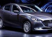 Mazda เผยยอดจองทุกรุ่นใน Motor Expo 2019 แรงสุด Mazda 2 กวาดไป 2.2 พันคัน