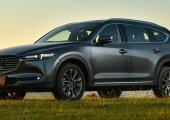 Mazda 2 ครองแชมป์เก๋งเล็กปี 2019 ในไทย เผยรถใหม่ Mazda BT-50 และ Mazda CX-30