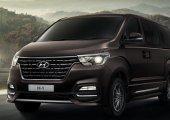 รีวิว Hyundai H-1 2020 รุ่นปรับโฉมใหม่ ทันสมัยกว่าเดิม