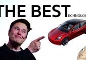 คนละชั้น! ชำแหละ Tesla Model 3 ล้ำกว่าโตโยต้าไปมาก