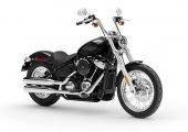 Harley-Davidson Softail Standard 2020 พร้อมจำหน่ายอย่างเป็นทางการ