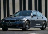 รีวิว BMW Series 3 2020 สปอร์ตเต็มเม็ด เริ่ม 2.549 ล้านบาท