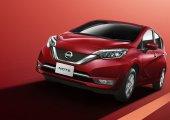รีวิว Nissan Note 2020 เพิ่มรุ่นย่อยใหม่ ปรับราคาลง