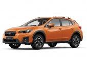 ราคา Subaru 2020 ราคาและตารางผ่อนซูบารุ ล่าสุด