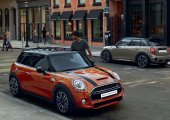 ราคา Mini Cooper 2020 ราคาและตารางผ่อนมินิคูเปอร์ ล่าสุด