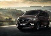 ราคา Hyundai 2020 ราคาและตารางผ่อนฮุนได ล่าสุด