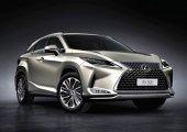 ราคา Lexus 2020 ราคาและตารางผ่อนเล็กซัส ล่าสุด
