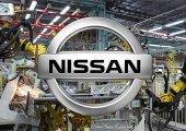 Nissan พร้อมกลับมาเดินสายการผลิตรถยนต์ในไทย 1 มิ.ย. 63