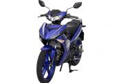 ราคาและตารางผ่อนดาวน์ Yamaha Exciter 150 2020