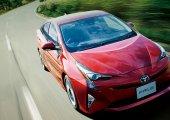 Toyota ตั้งเป้าจำหน่ายรถยนต์ไฟฟ้าที่วิ่งได้ไกลกว่า 300 กม. ประมาณปี 2020