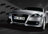 Audi TT Coupe ออดี้ ทีที คูเป้ รีวิว ราคา อัพเดท