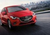 New Mazda 2 Sports นิว มาสด้า2 สปอร์ต รีวิว ราคา อัพเดท