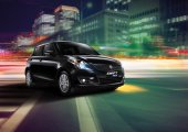 Suzuki Swift ซูซูกิ สวิฟ รีวิว ราคา อัพเดท