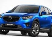 ราคา Mazda CX-5 พร้อมราคาดาวน์และราคาผ่อน