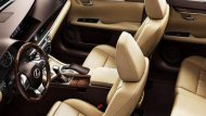 Lexus ES 2018 ให้ความสปอร์ตอย่างเหนือระดับด้วยห้องโดยสารที่เพิ่มขนาดพื้นที่ใช้สอยให้มากขึ้น - 6