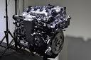Mazda 3-X 2019 ใช้เครื่องยนต์ Skyactive ที่ได้รับการพัฒนาขึ้นอีกหนึ่งระดับ โดยทางวิศวกรของ Mazda แจ้งว่าเครื่องยนต์ Skyactive ตัวใหม่นี้จะมีกลไกการสันดาปที่ให้ความแรงมากกว่า ประหยัดเชื้อเพลิงและมีมลพิษน้อยลง - 8