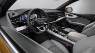 ครบครันด้วยอุปกรณ์อำนวยความสะดวกที่มีให้ เช่นเดีนวกันกับ Audi A6 และ A8 - 8